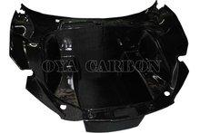 Carbon Fiber Car Parts for Ferrari 458 Italia