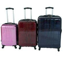 OEM Eminent luggage