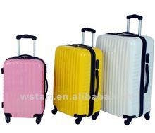 OEM Luggage cart