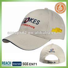 Japanese Baseball cap BC-0127