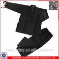 Hapkido uniformes( material uniformes de los artes)