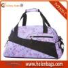 Custom Pretty Brand Sports cheap sports bag