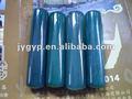 Azul gemstone handmade selo