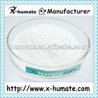 High Puriy Precipitated Barium Sulfate For Sale