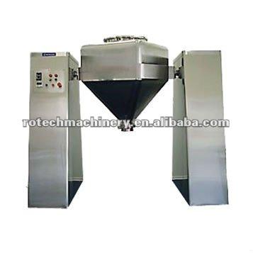 Hgd 1200 square cone mixer fda cgmp standard view cone Hgd stock price