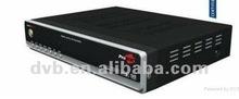 receptor PROBOX 830 HDMI