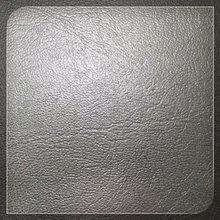 PVC sofa leather sofa material