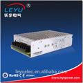 Ce CCC fuente de alimentación de carga 12 volt cargador de batería