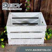 Wood crate,wood fruit crates