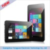 7 inch Windows 8 Tablet PC Free Upgrade or Customize