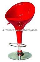 pvc bar stools chair stool chair bar stool high chair