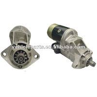NIPPONDENSO Starter Motor auto starter 028000-5570 028000-6460 28100-46040 28100-48011 toyota JY30 2J