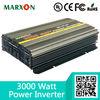 12v to 230v inverter circuit 1000w 2000w 3000w