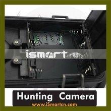 Indoor Security Camera Ltl-5210MM 12MP 940NM Waterproof 20 Meters IR Distance