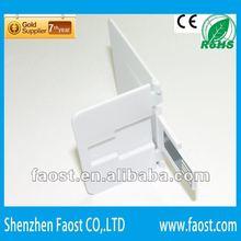 executive gift set credit card car usb flash drive guangzhou usb's