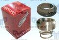 gleitringdichtung für wasserpumpe getriebe typ
