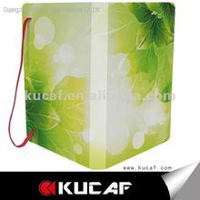 KUCAF custom design diary (KCx-000113)