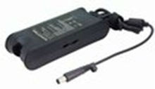 19.5V 4.62A DC Switching Adapter Power Supply for Dell
