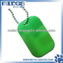 Cheap charms pet tag