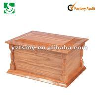 cremation urns for pet JS-URN206