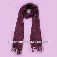 wholesale hijab india bulk pashmina scarves