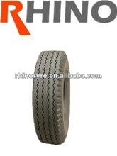 light truck tyre lt225/75r15