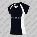 baratos de voleibol sublimada camisetas de diseño