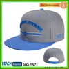 custom embroidered snapback hats SN-0084
