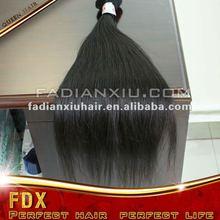 New arrival silky tiara wig virgin Malaysian hair