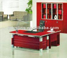 LD-1827 Well design african antique furniture