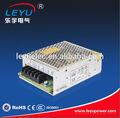Mejor fabricante de China electrónico supply12v poder 3a con alta calidad y precio de fábrica
