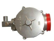 de gas natrual kit de motor para los autobuses