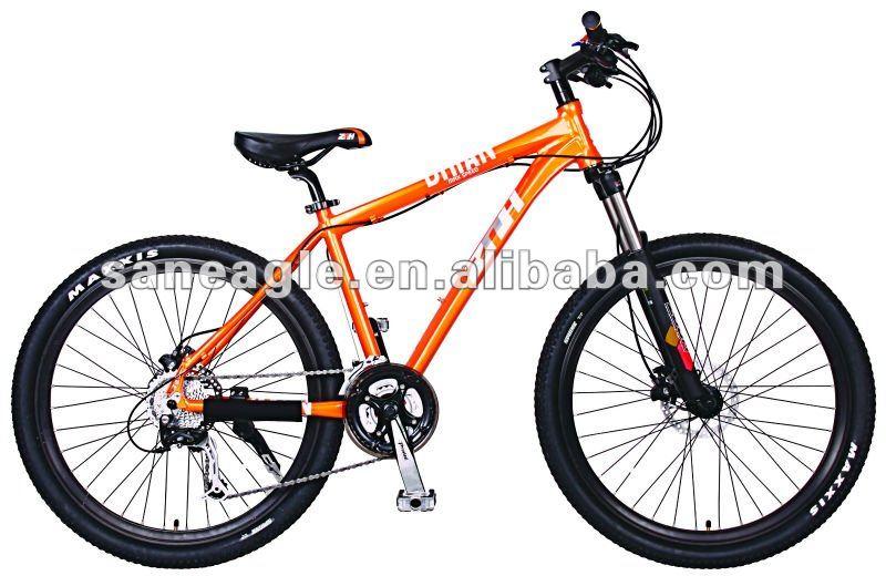 Bikes Specialized specialized downhill bike