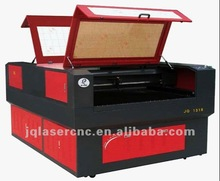 Key laser cutting machine