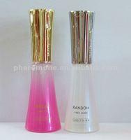 2012 new designer perfume