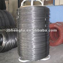 spring steel wire for spring mattress