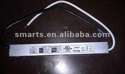 120v LED driver (12vdc 24vdc 36vdc 30w 42w 55w 60w)