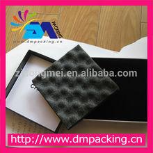 high quality luxury Cardboard Gift Box
