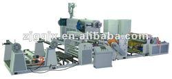 LDPE PP Laminating machine Compounding machine