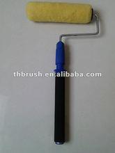 Paint Brush Extension