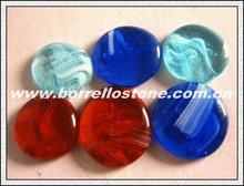 Wall Decoration Glass Beads