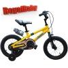 Royalbaby kids chopper bike