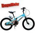 royalbaby crianças bicicleta fotos