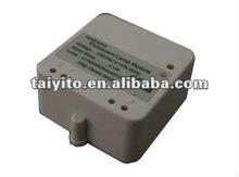 2-Way Fluorescent Lamp/Appliance Module/remote control module