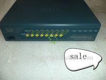 L-ASA5500-SC-100= Cisco firewall brand new