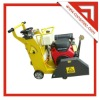 500MM Dia Blade Portable Concrete Saw Machine