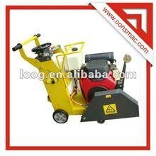 400MM Asphalt Concrete Saw Cutting Machine