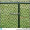 Chain Link Fence Poles / Metal Fence Pole