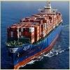 shipping service from shanghai to BERBERA,SOMALIA