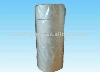 rubber decorative masking tape